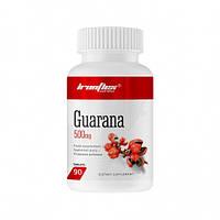 IronFlex Guarana, 90tab