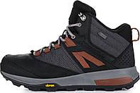 Ботинки женские Merrell Zion, Черный, 36