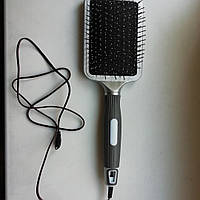 Электрод расчёска массажная, фото 1