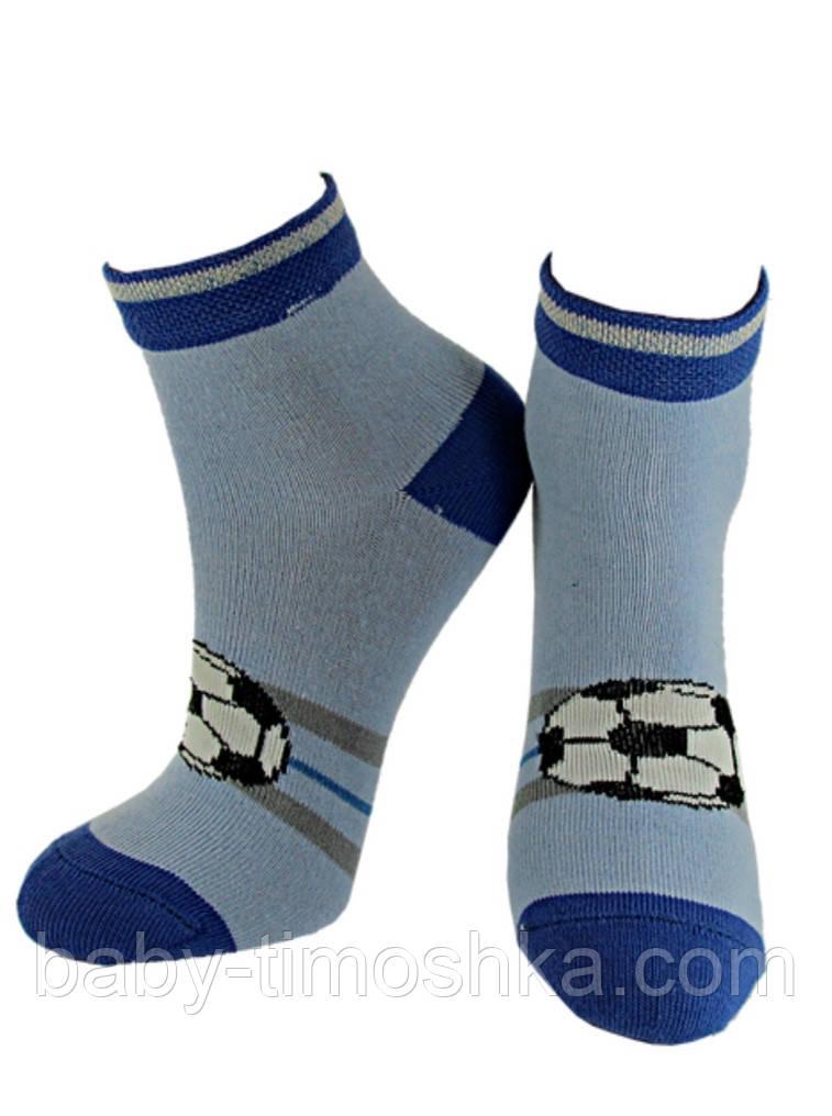 Демісезонні шкарпетки р. 16-18; 18-20