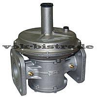 Регулятор давления газа RG/2MС FRG/2MC Madas. 50 фланец.