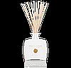 "Rituals. Аромадиффузор для помещения с палочками ""Oriental Vetiver"". Производство Нидерланды. 450 мл, фото 3"
