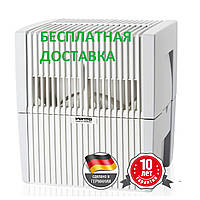 Увлажнитель воздуха Venta LW25 белый
