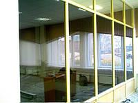 Солнцезащитные пленки для окон и интерьера в Одессе замеры ии консультации бесплатны и желательны гарантия