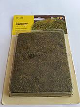Faller 181618 - Набор присыпки комки листвы, для ланшафтных дизайнов, масштаба H0, TT, N