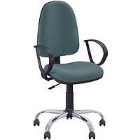 Офісне крісло JUPITER (ЮПІТЕР) СHROME, фото 1