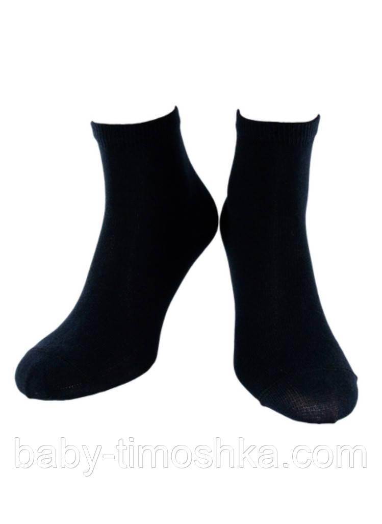Демісезонні шкарпетки р. 18-20; 20-22; 22-24