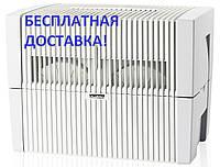 Увлажнитель воздуха Venta LW45 белый