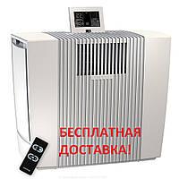 Увлажнитель Venta LP60 WiFi