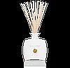Аромадиффузор для приміщення з паличками. Rituals of Savage Garden. Виробництво-Нідерланди. 450 мл, фото 4