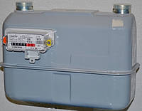 Газовый счетчик Самгаз  G6 RS/2.4-2