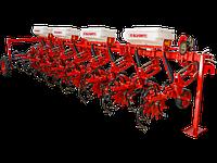 Культиватор междурядный ALTAIR 5,6-05-01 (КРНВ-5,6-05) с системой внесения гранулированных удобрений