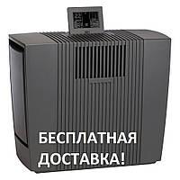 Увлажнитель-очиститель Venta LPH60 WiFi черный