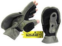 Перчатки-варежки NORFIN