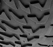 Летние тактические кроссовки M-TAK VIPER2 (black) есть размер 40,41, фото 3