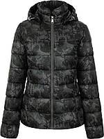 Куртка утепленная женская Luhta Petre, Хаки, 42