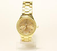 Часы наручные женские