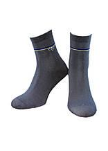Носки махровые р.20-22