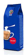 Сухие сливки ICS Creamer Red 1 кг (Нидерланды)