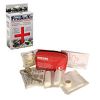 Аптечка Oxford First Aid Kit