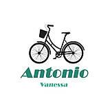"""Бренд """"Antonio"""""""