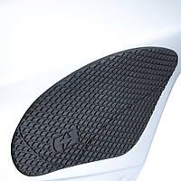 Наклейки на бак мотоцикл боковые Oxford Gripper - Universal Silicone Knee Pads