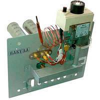 Газопальниковий пристрій Вакула 16 кВт SIT