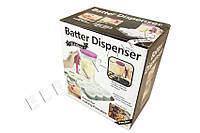 Диспенсер Batter Dispenser