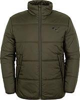 Куртка утепленная мужская Puma Essentials, Хаки, 46-48
