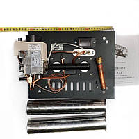 Газогорелочное устройство Феникс 16 квт для котла, фото 1