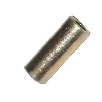 Втулка металлическая натяжного ролика, GP YP1630