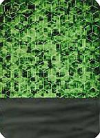 Бандана 4FUN Polartec 2020 Brick green 37