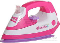 Утюг Sweet Baby Toys JDY805003050