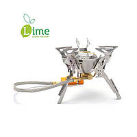 Газовая горелка, Fire Maple FMS - 100