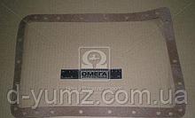 Прокладка картера масляного Д 21 (Т 16) (пр-во Украина) Р/К-3683