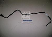 Маслопровод (пр-во МТЗ) 70-1405110