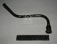 Маслопровод (пр-во МТЗ) 70-1405120