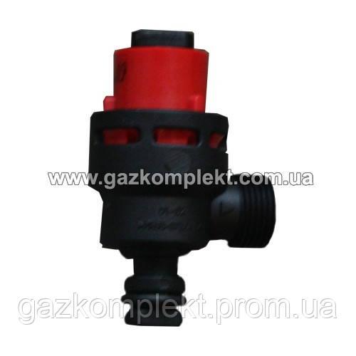 Предохранительный клапан ARISTON CLAS-GENUS-MATIS, CHAFFOTEAUX 61312668