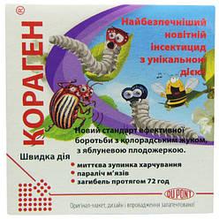 Інсектицид Кораген, 1,2 мл, DuPont