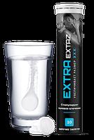 Extra Extaz (Экстра Экстаз) препарат для увеличения члена и возбуждения