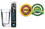 Extra Extaz (Экстра Экстаз) препарат для увеличения члена и возбуждения, фото 7
