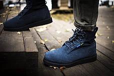 Мужские ботинки Madness x Timberland 6 Inch Gore-Tex (Реплика), фото 3