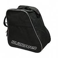 Сумка для ботинок Blizzard Ski Boot Bag