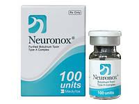 Neuronox 100 (Неронокс 100), 100 ед.