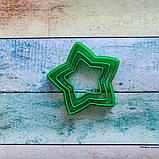 Набор Звезда, фото 2