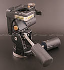 Manfrotto 029, фото 3