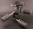Manfrotto 029, фото 4