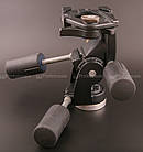 Manfrotto 029, фото 5