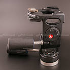 Manfrotto 029, фото 6
