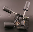 Manfrotto 029, фото 7